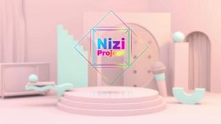 虹プロ特別編NiziU 9 Nizi Storiesいつから?Huluで無料視聴する方法!